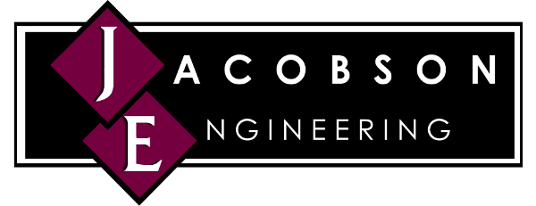 Jacobson Engineering
