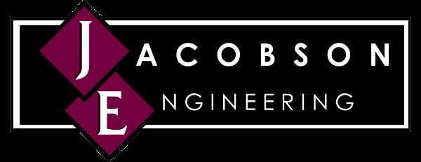 Jacobson Engineering
